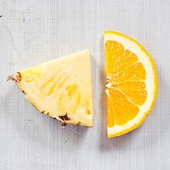 chopchop_orangepineapple_beauty