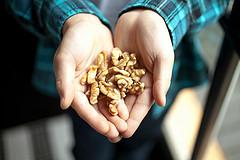 chopchop_walnuts_beauty