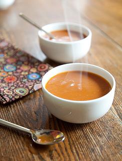 chopchop_tomato soup_beauty