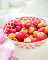 chopchop_melonsalad_beauty