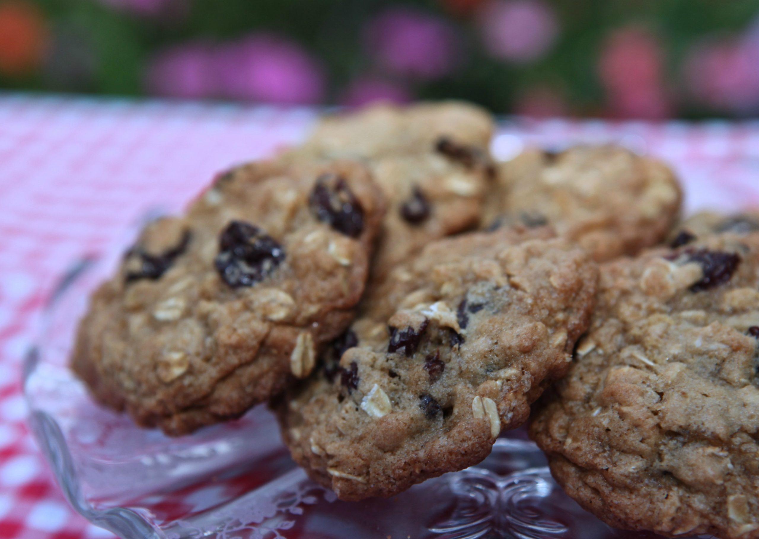 bigpicniccookies