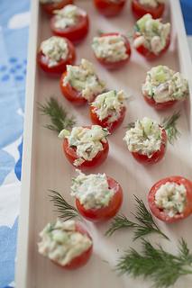 tomatoes-beauty