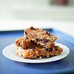 granola beauty
