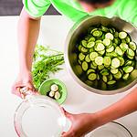 pickles beauty