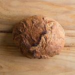 bread_beauty