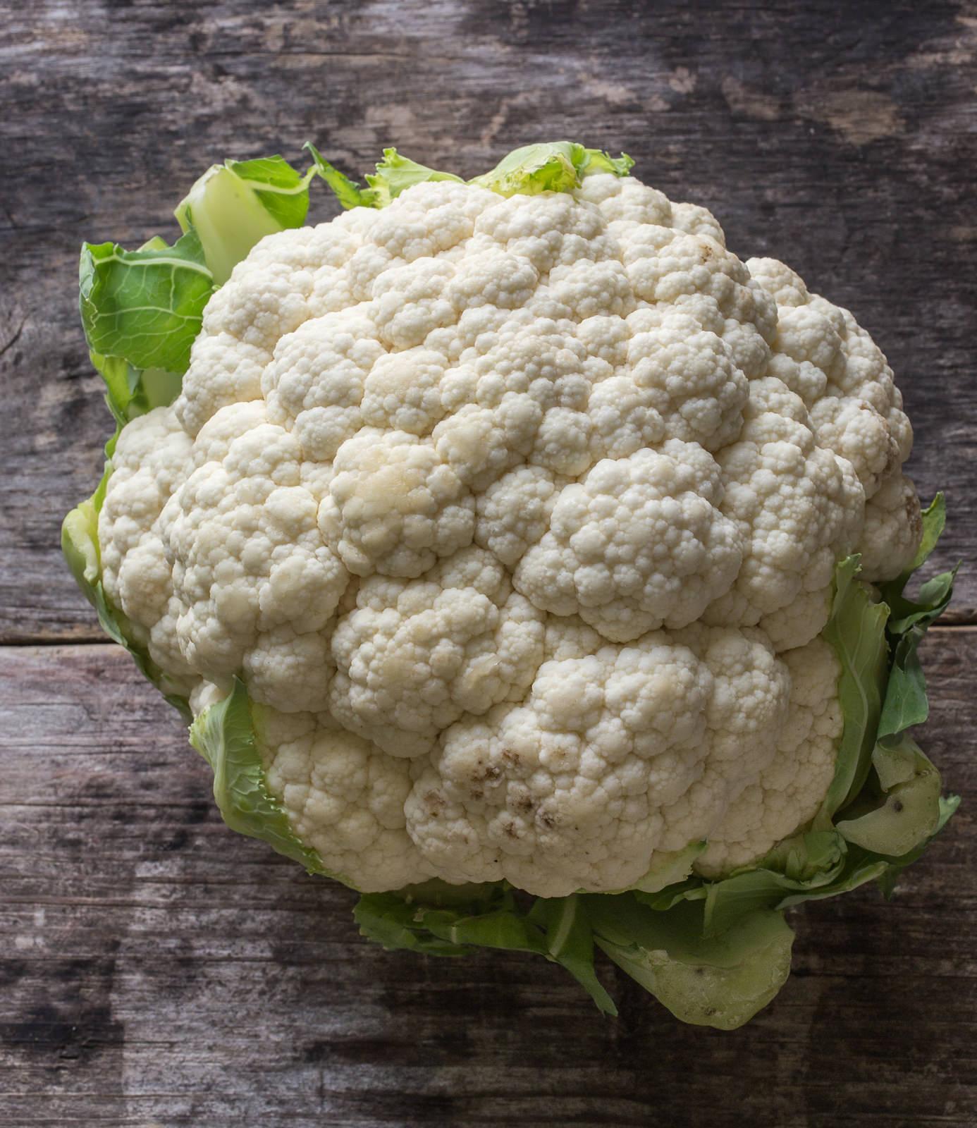 cauliflower_beauty
