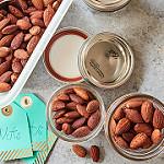 nuts_beauty