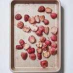 radishes_beauty