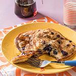 pancakes_beauty