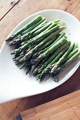 chopchop_asparagus_beauty