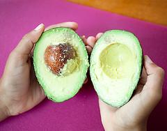 chopchop_avocado_beauty