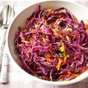 chopchop_purplecabbage_beauty