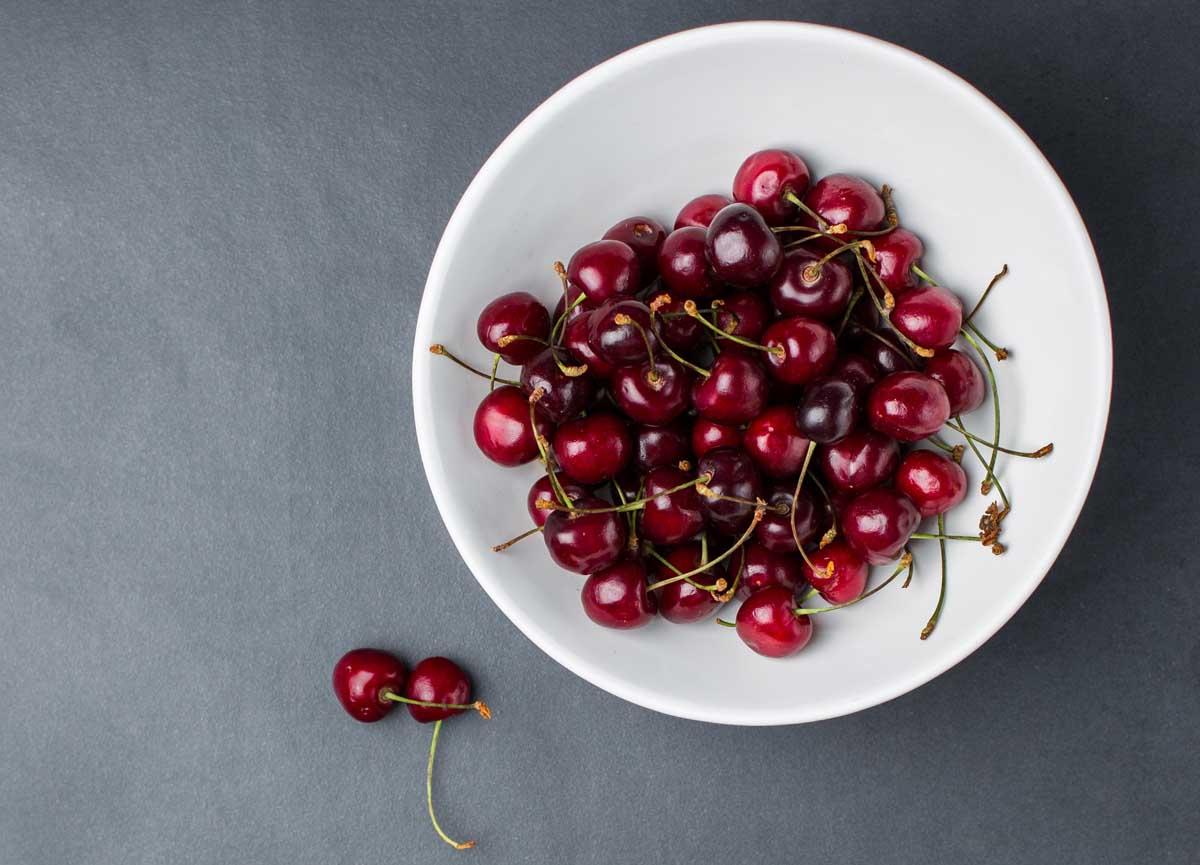 pexels-anna-tukhfatullina-food-photographerstylist-2747421