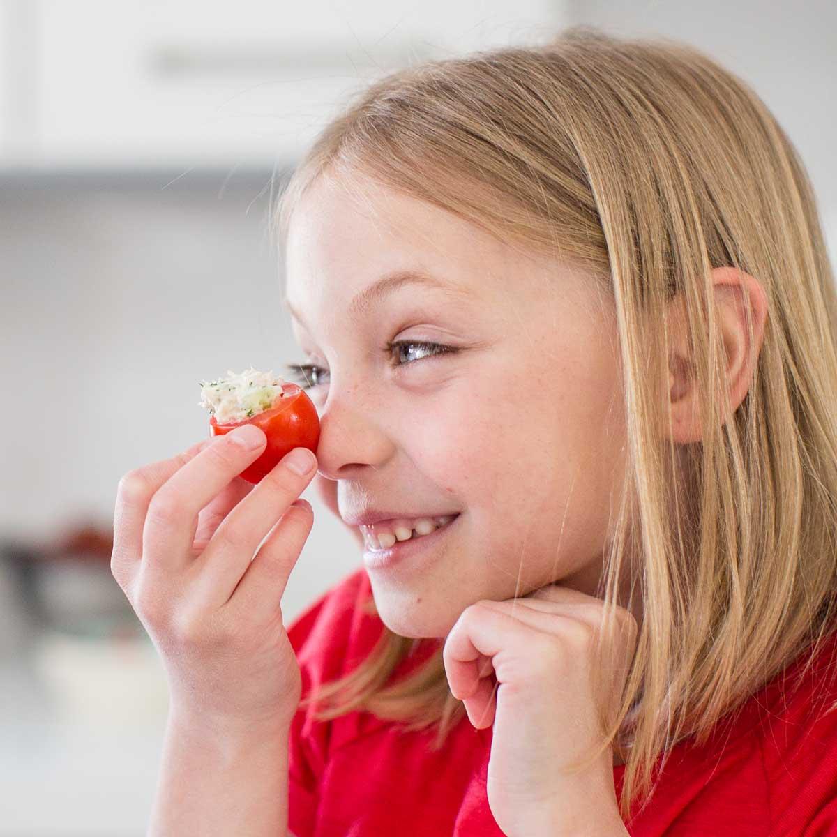 stuffed_tomatoes-50